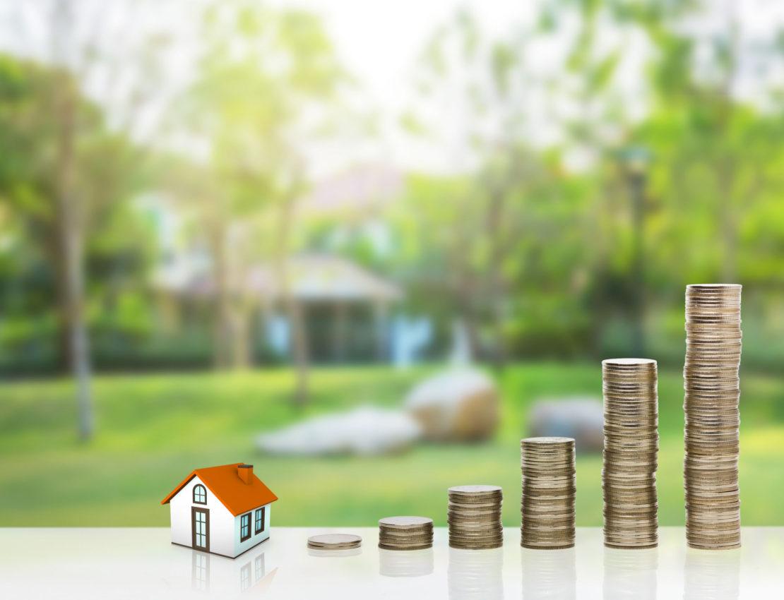 Raising Rent