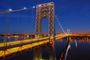 new-jersey-image