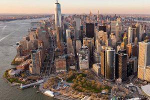 peridot-mgt-new-york-image